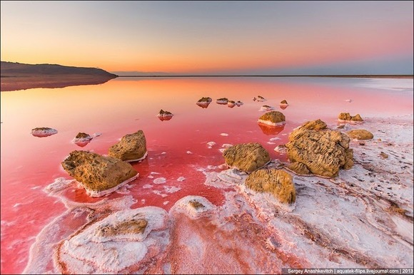 sivash-salt-lagoons-10[2]