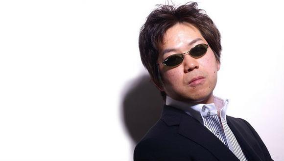 Shinichiro-Watanabe-anime