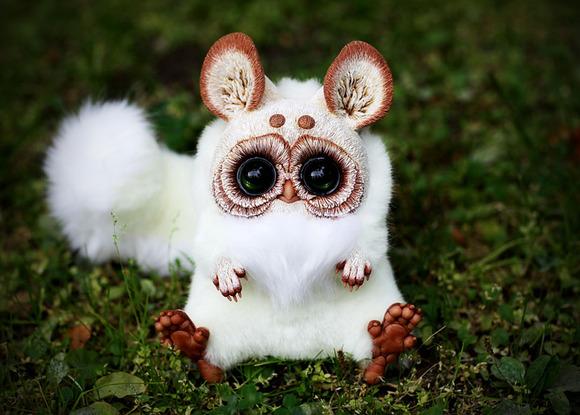cute-animal-fantasy-dolls-santani-13