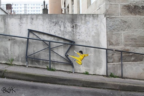 Street-Art-by-oakoak-1-600x399