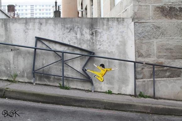 Street-Art-by-oakoak-1-600x399