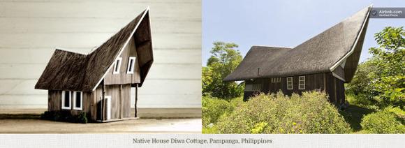 Birdbnb-Airbnb-birdhouses-6-Philippines-600x219