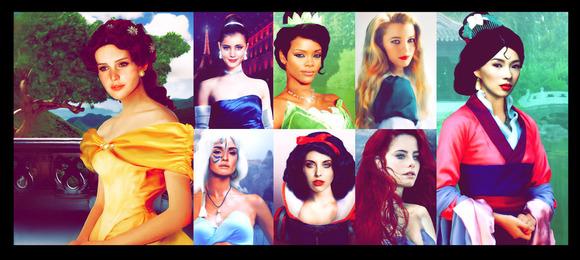 princesses__by_grodansnagel-d5liibk