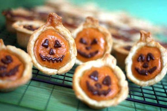 pumpkin-pir-bites