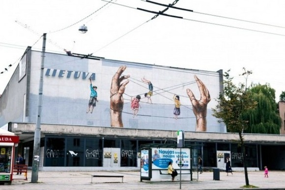 Ernest-Zacharevic-street-art8