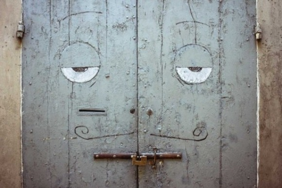 Ernest-Zacharevic-street-art5