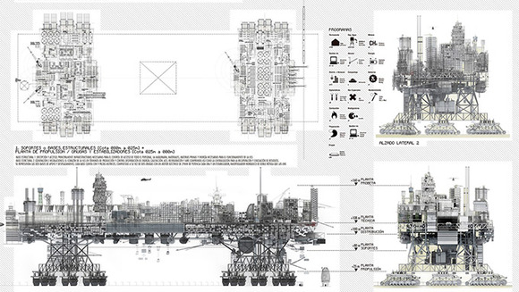 Walking-City-by-Spanish-architect-Manuel-2