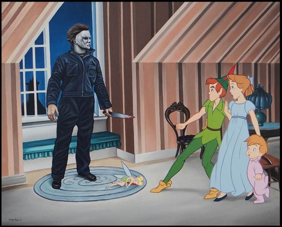horror-disney-princesses-1