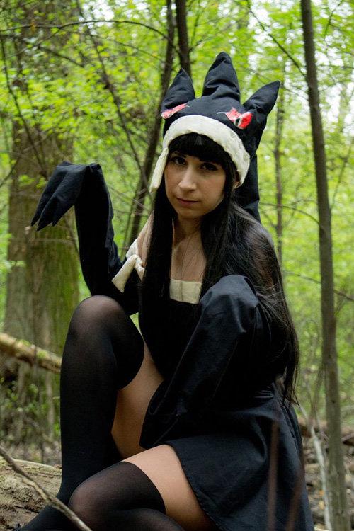 banette-pokemon-cosplay-03