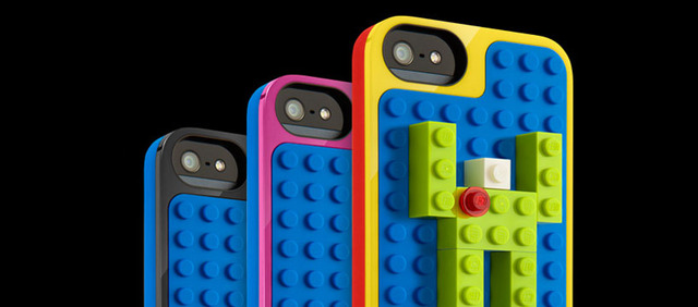 lego-belkin-iphone-5-case-designboom00