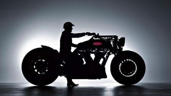 gunbus-410-6730cc-motorcycle-2