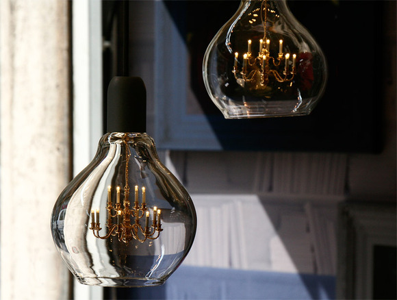 mineheart-chandelier-lightbulb-designboom-02