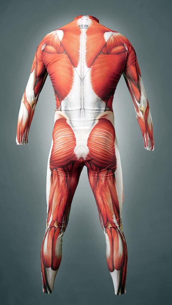 musclesuit05