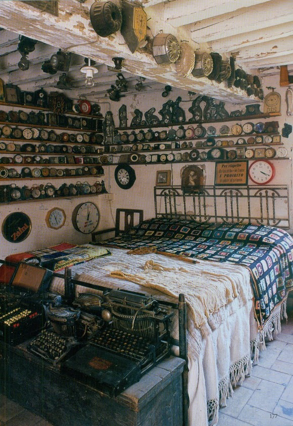 guatellibedroom