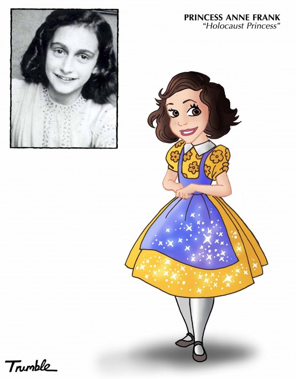 5-ANNE-FRANK-PRINCESS-e1383160435604