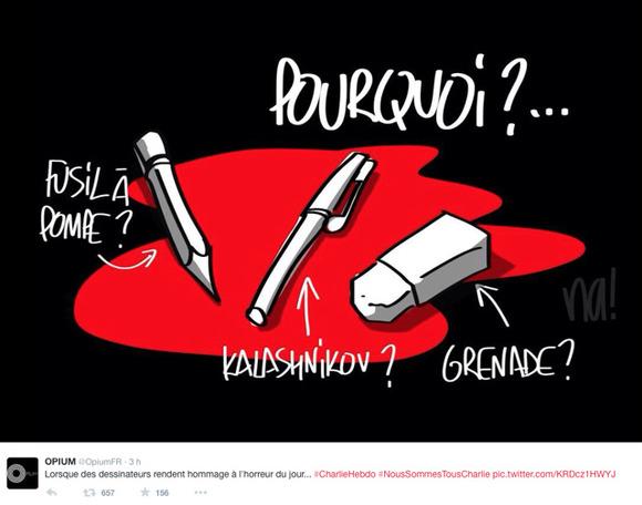 jesuisCharlie-dessins-hommage-09