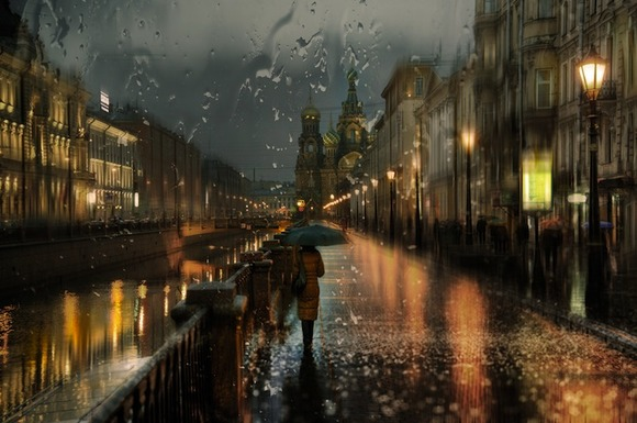 rain_9