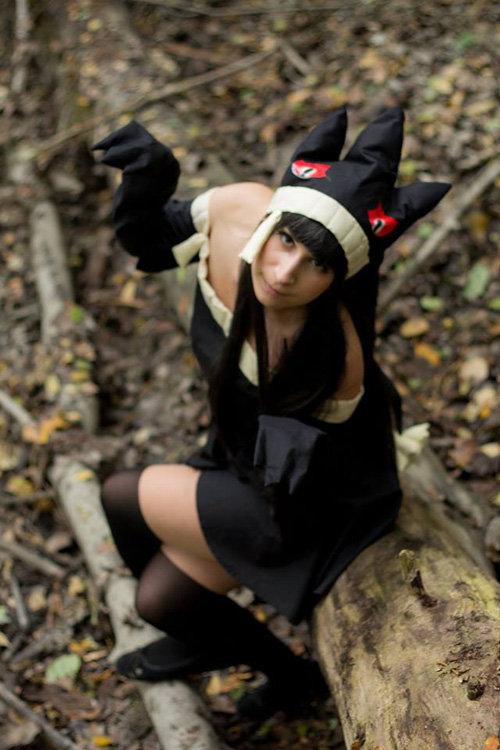 banette-pokemon-cosplay-06