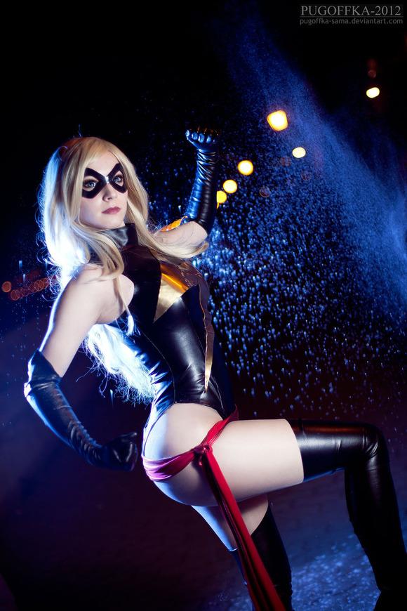 ms_marvel_cosplay_v_by_enjinight-d5o8hwy
