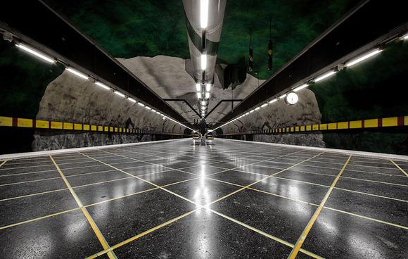 stockholm-metro-art-anders-aberg-karl-olov-bjor-14