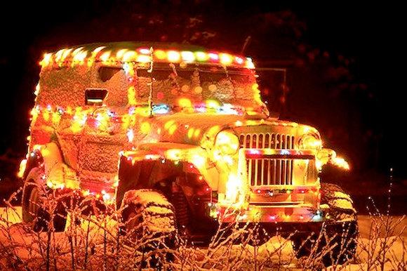 christmas-car-decorations-5