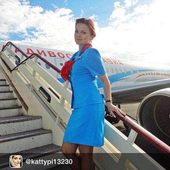 stewardessrfgirls12