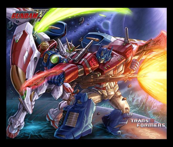 gundam_vs__prime_colors_by_c_dubbkitari5-d72k3lr