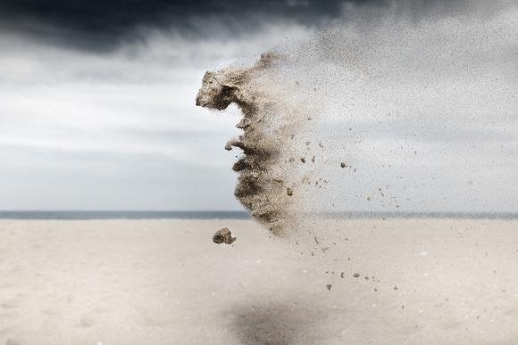 sand-creatures-claire-droppert-02