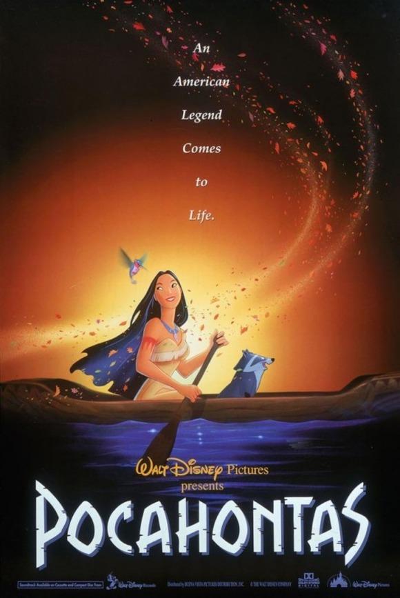 1995-Pocahontas-Poster-535x800