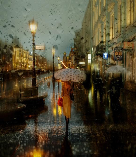 rain_main