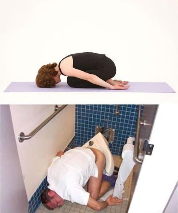 funny-yoga-5