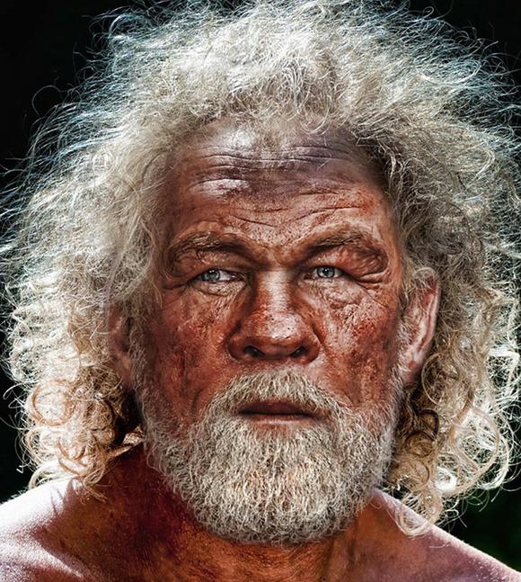 nick-nolte-caveman-