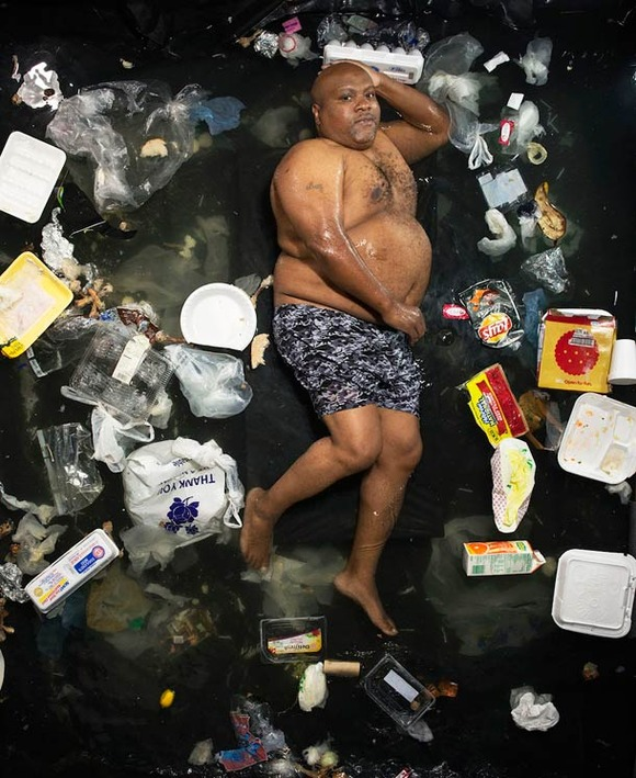 7-days-of-garbage-gregg-segal-12