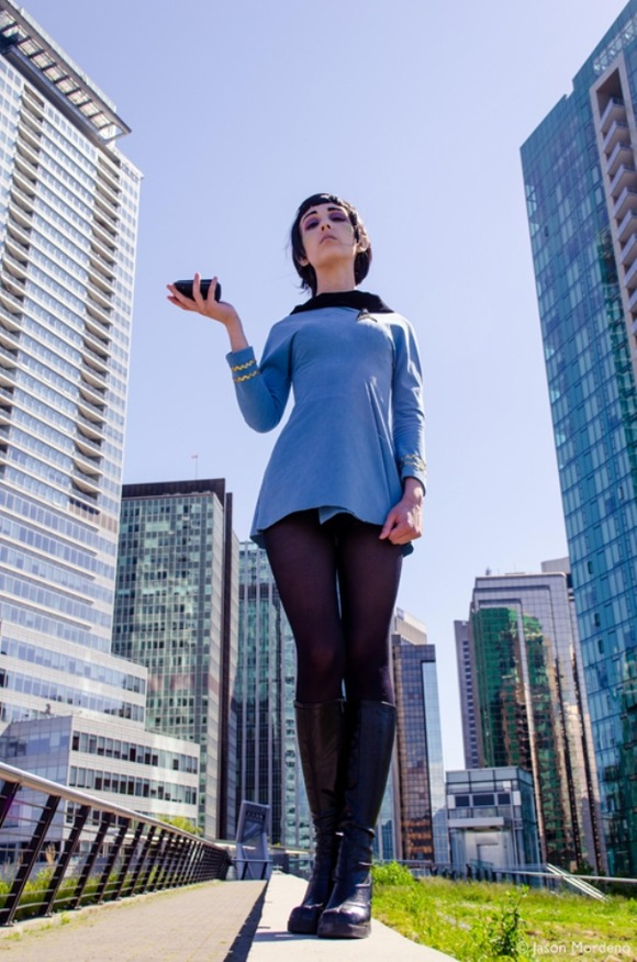 lady_spock_cosplay_03