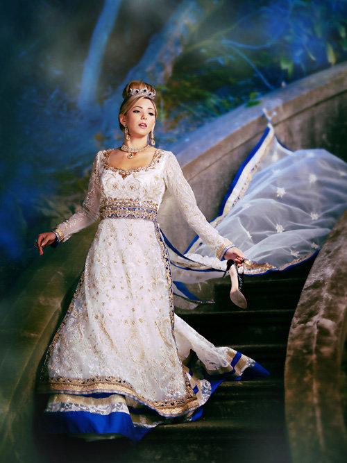 indian-disney-princesses-05