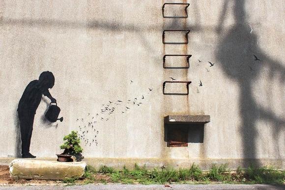Pejac-street-art-in-asia-2