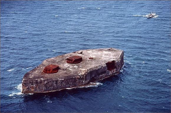 fort-drum-86