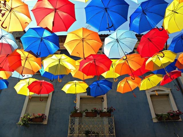 portugalumbrellas01