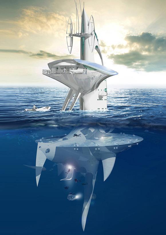 Sea-Orbiter-3