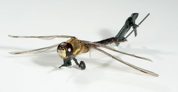insect_army01