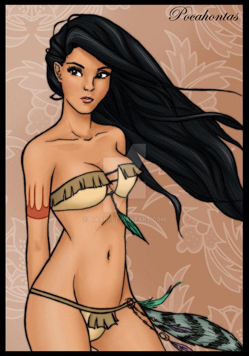 sexy-disney-princesses-lingerie-07
