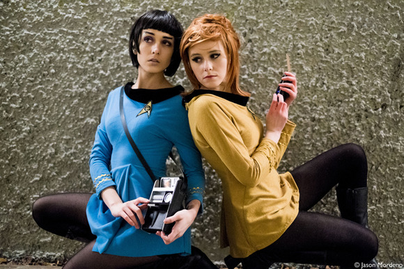 spock_cosplay_04