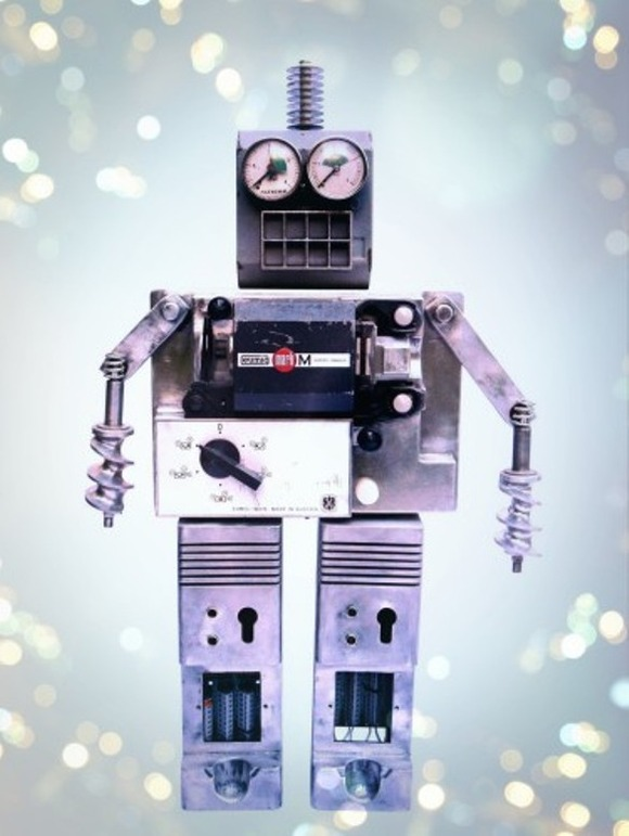 robot-fond-lumineux2