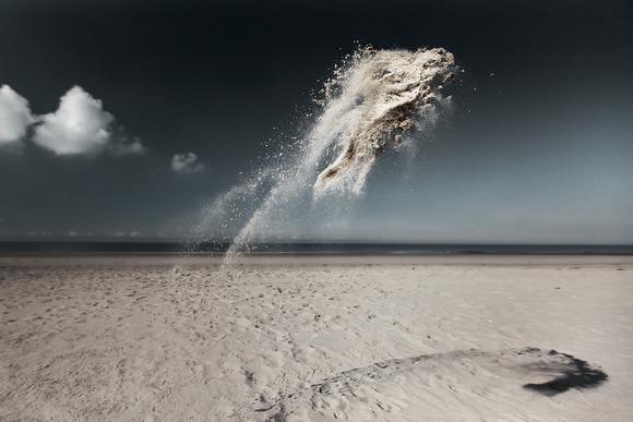 sand-creatures-claire-droppert-01