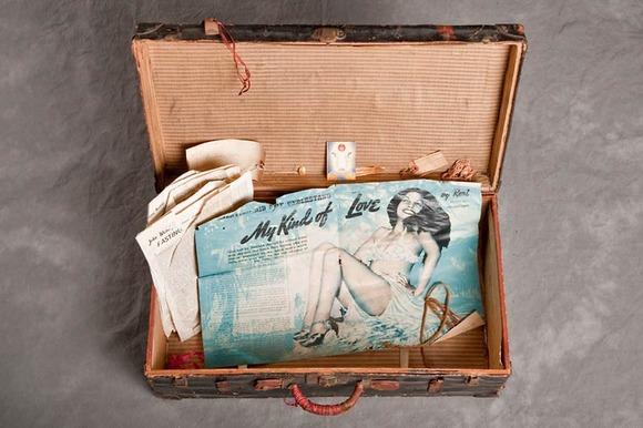Jon-Crispin-Willard-Suitcases-23