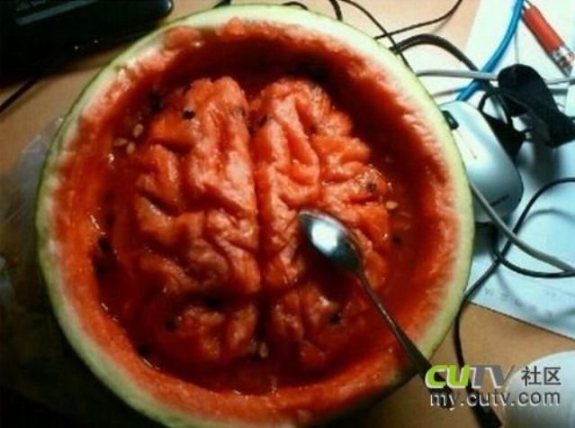 watermelon-carving3