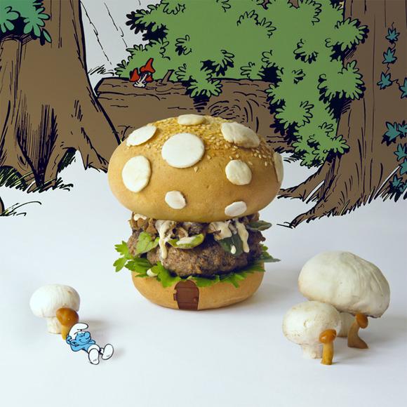 Fat-and-Furious-Burger-5