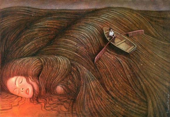 Pawel-Kuczynski-satirical-art-3