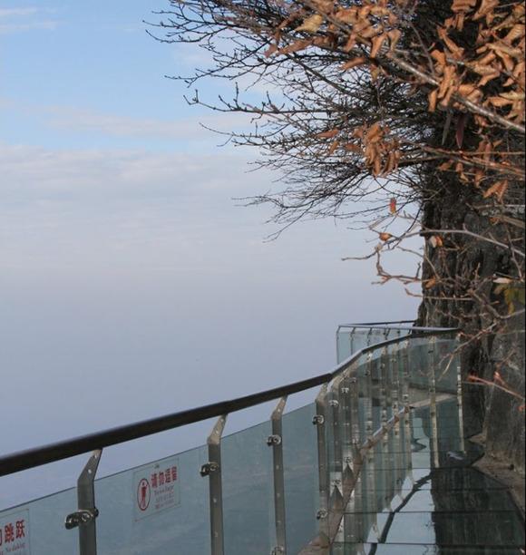skywalk-tianmen-mountain-5[7]