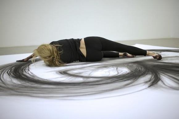 Heather-Hansen-Value-Of-A-Line-Body-Art-4-600x399